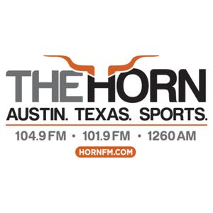HornATX Logo