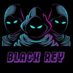 black_rey_