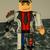 View dr_doritos54's Profile