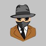 View stats for Spy_Evan