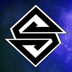 Savanox Logo