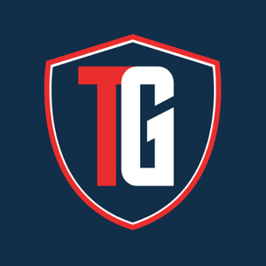 Profile picture of BostonSportsOnTap