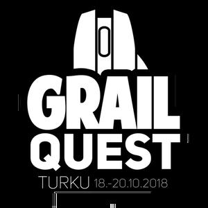 Grail Quest '18 CS:GO Pro Tournament | SuperJymy - minttu (BO3)