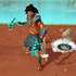 View A_Vitalis_RS's Profile