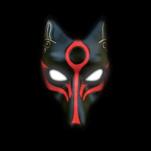 dark_tenka's profile picture