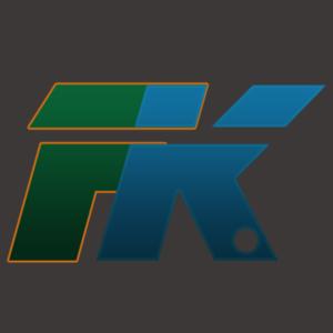 Logo de frokans