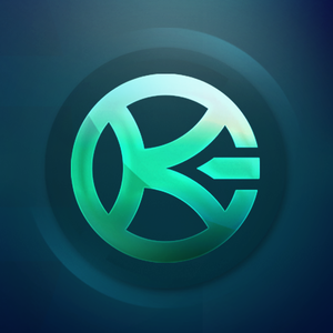 Keller_Gaming