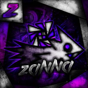 Zanna83_ Logo