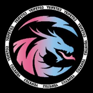yeifet03 Logo