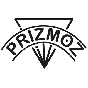 twitch donate - prizmostw