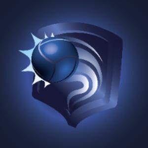 TempoTecnicoTV4's Avatar