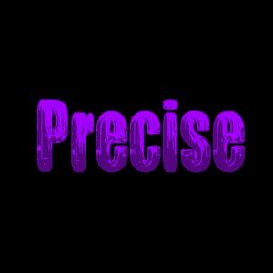 View PreciseKills's Profile