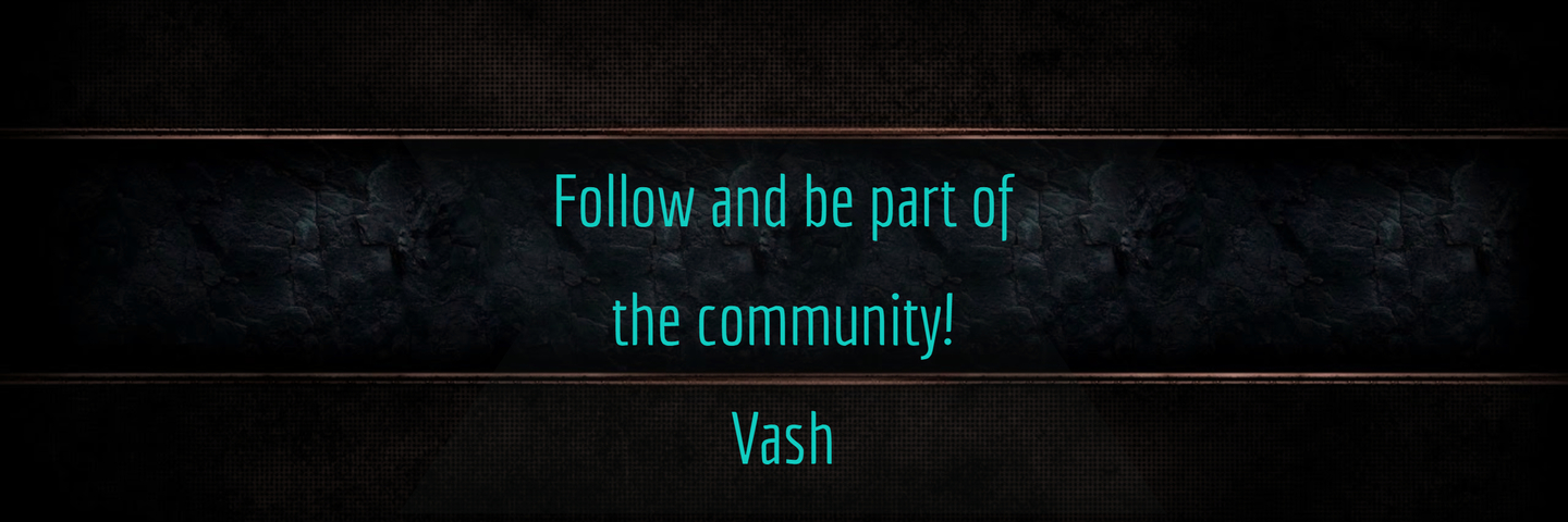 vashseden - Live】PikoLive - Twitch, Game, Entertainment, Video