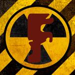 FL1CK3R_TV