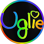 View stats for Uglie