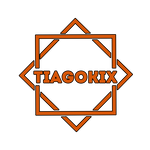View stats for Tiagokix