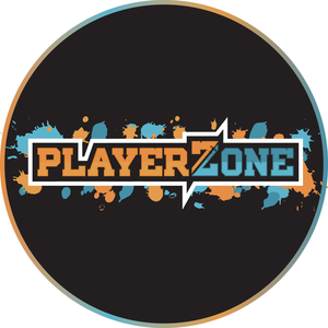 playerzzonerocttv's Avatar