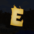View exoredux's Profile