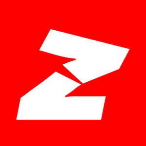 Profile image of channel zartazurtatv