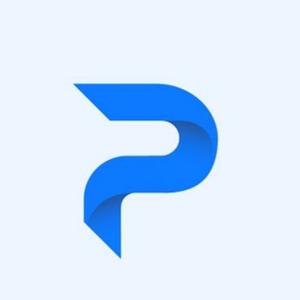pablimsky22 Logo