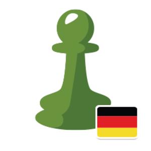 Chesscomde