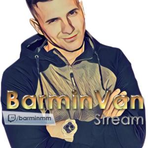 BarminMM Logo