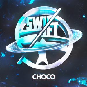 View ChocoRL_'s Profile