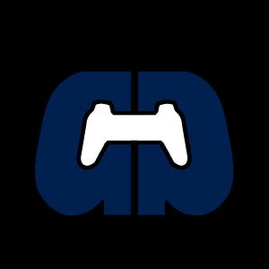 GG_Speedruns Logo