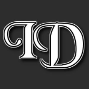 ianxD Logo