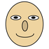 View natsukikomoj's Profile