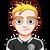 avatar for rawryy