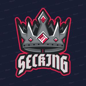 secking1 Logo
