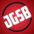 View JGSBroadcast's Profile