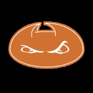 NoHagasPoP Logo