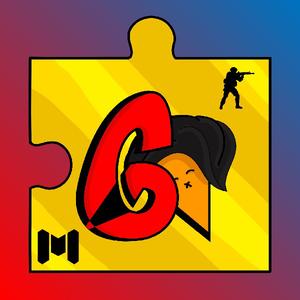 geodoritoo Logo