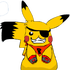 RAQ_PokemoN_Gaming
