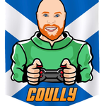 View stats for CoullyBhoy