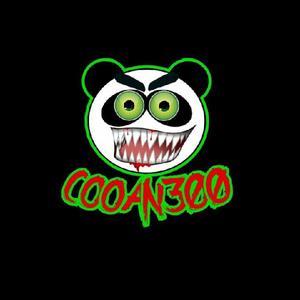 Cooan300 Logo