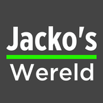 View stats for JackoWereld