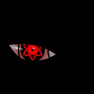 oscarmatta