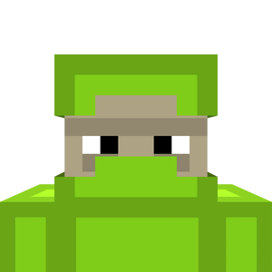 View LimeShulkerBox's Profile