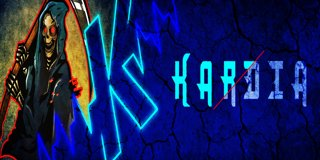 Profile banner for kardia_143