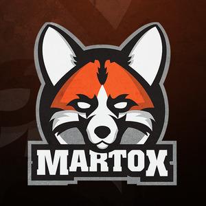 martox