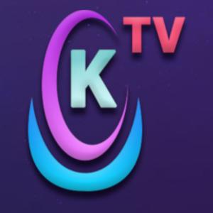 KTV_Fr