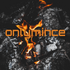 View onlymince02's Profile