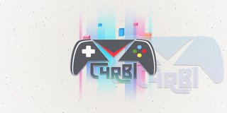 Profile banner for c4rbi