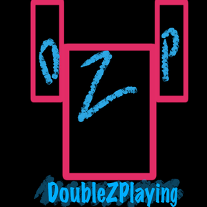 View DoubleZPlaying's Profile