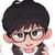avatar for so_urf