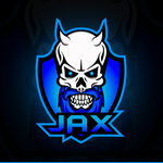 View stats for ScumbagJaX