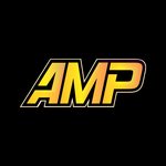View stats for AceMercsPro